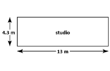 studio_plan.png